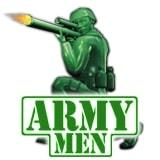 Army Men, le test sur Game Boy Color