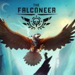 The Falconeer, le test sur Xbox Series X