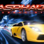 Asphalt : Urban GT, le test sur N-Gage