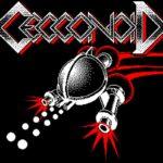Cecconoid, le test sur Switch