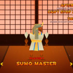 Tetsumo Party, le test sur Switch