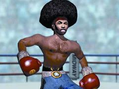 Ready 2 Rumble Boxing 2, le test sur GBA