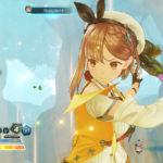 Atelier Ryza 2, le test sur Playstation 4