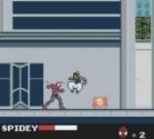 Spider-Man, le test sur Game Boy Color
