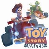 Toy Story Racer, le test sur Game Boy Color