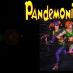 Pandemonium, le test sur N-Gage