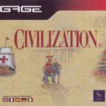 Civilization, le test sur N-Gage