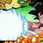 DragonBall Z Goku Densetsu, le test Nintendo DS