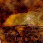 Lost in Blue, le test sur DS