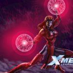 X-Men Legends II : Rise of Apocalypse, le test sur N-Gage