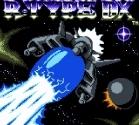 R-Type DX, le test sur Game Boy Color