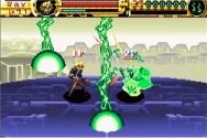 Advance Guardian Heroes, le test sur GBA