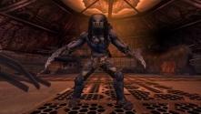 Alien versus Predator Requiem, le test PSP