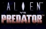 Alien vs Predator, le test sur Lynx