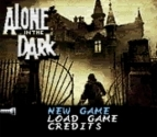 Alone in the Dark 4, le test Game Boy Color