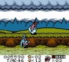 Astérix et d'Obélix, le test sur Game Boy Color
