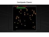 Atari Classics Evolved, le test sur PSP