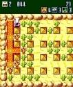 Bomberman, le test sur N-Gage