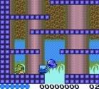 Bubble Bobble, le test Game Boy Color
