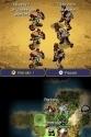 Civilization Revolution, le test sur DS