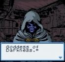 Dark Arms, le test sur NeoGeo Pocket Color