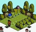 Die Maus, le test Game Boy Color