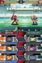 Draglade, le test sur Nintendo DS