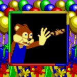 Conker's Pocket Tales, le test Game boy Color