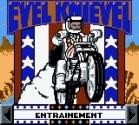Evel Knievel, le test sur Game Boy Color