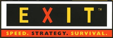 Exit, le test sur PSP