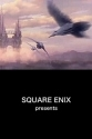 Final Fantasy 3, le test DS