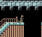 Gex, le test Game Boy Color