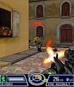 Ghost Recon : Jungle Storm, le test sur N-Gage