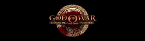 God of War : Chains of Olympus, le test PSP