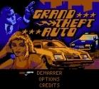 Grand Theft Auto, le test sur Game Boy Color