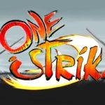 One Strike, le test sur Switch
