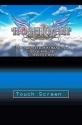 Hoshigami, le test sur DS