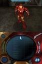 Iron Man, le test DS