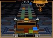 Klax, le test Game Boy Color