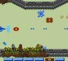 Konami GB Collection Vol. 1, le test Game Boy Color