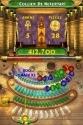 Luxor Pharaoh's Challenge, le test sur DS