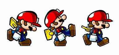 Mario vs Donkey Kong 2 : March of the Minis, le test sur DS