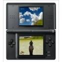 Mission Equitation Wild Horses, le test sur DS
