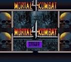 Mortal Kombat 4, le test Game Boy Color