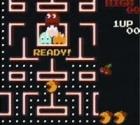 Ms Pac-Man Color Edition, le test sur Game Boy Color
