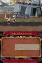 Playmobil : Pirate à l'abordage, le test sur DS