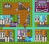 Power Quest, le test sur Game Boy Color