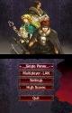 Puzzle Quest : Challenge of the Warlords, le test sur DS