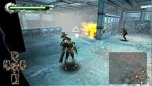 Rengoku : the Tower of Purgatory, le test sur PSP