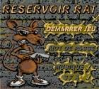 Reservoir Rats !, le test sur Game Boy Color